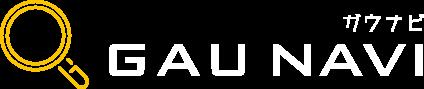 GAUNAVI ガウナビ